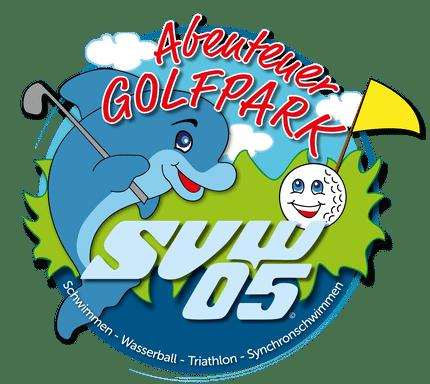 Abenteuer-Golfpark Würzburg